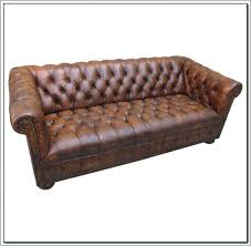 Chesterfield Sofa Los Angeles Ideas Chesterfield Sofa Craigslist For Chesterfield Sofa