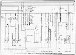 ac wiring diagrams porsche wiring diagrams instruction