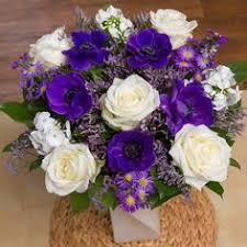 flower delivery dallas choose the best one call flower delivery dallas tx service around