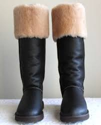 womens the knee boots australia ugg the knee bailey button womens boot bomber jacket chestnut