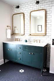 Best 25 White Master Bathroom by Timeless Black And White Master Bathroom Makeover Hgtv For