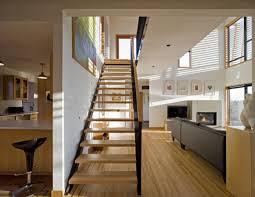 Modern Interiors For Homes Modern Homes Interior Beautiful 19 Capitangeneral