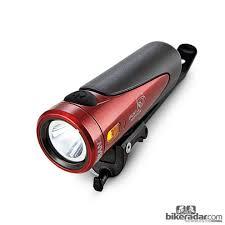 light and motion bike lights review light motion urban 200 front light review bikeradar
