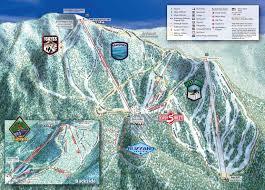 Lycamobile Usa Coverage Map by Ski Resort Map Ski Resort Map Winter Park Ski Holidays Usa In