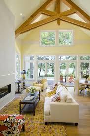 54 best beach house images on pinterest beach houses glass