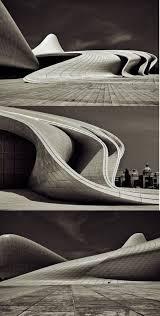 zaha hadid philosophy innenarchitektur modern architecture zaha hadid architects
