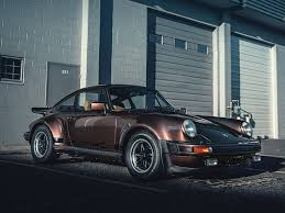 porsche old 911 porsche 911 turbo 1975 new york driven by disruption 7684