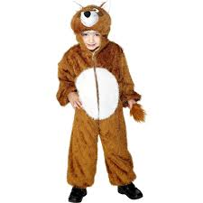kids animal costumes girls boys farm zoo fancy dress all in one