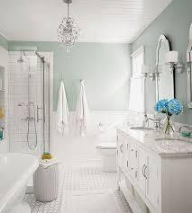 relaxing bathroom ideas calming bathroom paint colors lovely best relaxing bathroom ideas