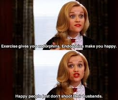 Blonde Memes - legally blonde memes google search quotes pinterest blonde