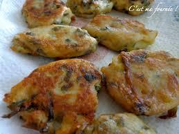 recette cuisine juive recettes juives sepharades