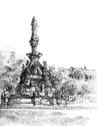 sketches on architecture club deviantart
