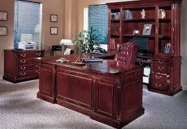 superb illustration of beech desk charm hideaway desk stylish l