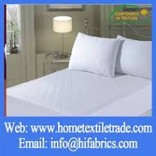 Most Comfortable Hotel Mattress Hotel Luxury Collection Hotel Mattress Toppers Need Want Love