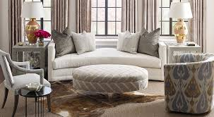 Sofa Upholstery Designs Upholstery Furniture Products Kravet Com