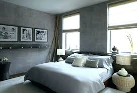 gray paint ideas for a bedroom grey wall bedroom ideas viewspot co