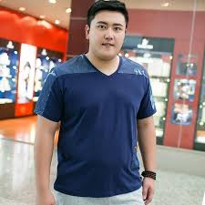 plus size only men polo shirt 3xl 8xl summer solid polo shirts for