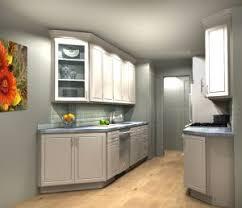 Kitchen Design Philadelphia by Kitchen Design Medford Lakes Function Space Update