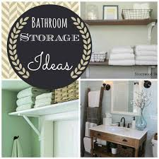 bathroom apartment storage navpa bathroom towel storage ideas for