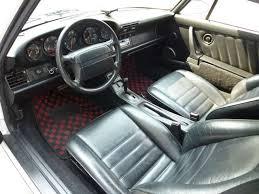 porsche 911 1990 for sale porsche001 1990 porsche 911 carrera2 3600cc lhd 964 duck