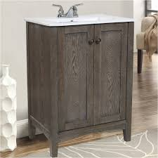 48 in bathroom vanity elegant one sink bathroom vanity 48 inch