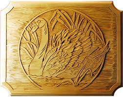 Wood Carving Patterns For Free by Whittling Templates How To Incise A Relief Wood Carving Pattern