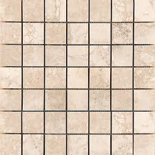 homestead emser tile