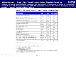 travel strategic sourcing kathy briski c p m ccte january 9
