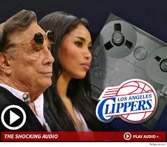 La Clippers Memes - donald sterling racism controversy know your meme