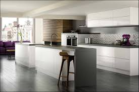 kitchen kitchen formidable design top with small preeminent