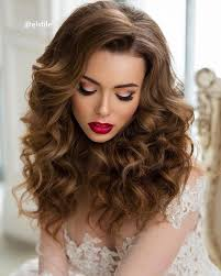 bridal hair for oval faces best 25 hair down hairstyles ideas on pinterest bridesmaids