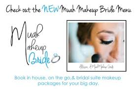 bridal makeup packages top makeup artist new jersey bridal makeup artist new jersey