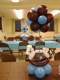 66 best columnas de globos images on pinterest balloon columns