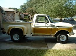 73 79 ford truck 73 79 ford trucks