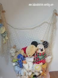 chambre pirate gar輟n chambre pirate gar輟n 58 images le pyjama bébé 42 modèles