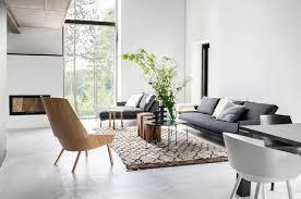 living room wall frame decor modern chandelier floor lamp wooden