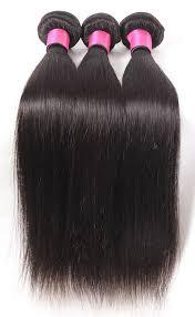 human hair extension dfx hair tm 8 30 inches human hair