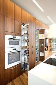 ikea shallow kitchen cabinets kitchen cabinets shallow kitchen cabinets shallow lower kitchen