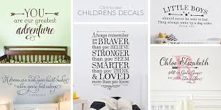 Little Boys Should Never Be Sent To Bed Beautiful Quotes In Wall Decals Decor U0026 Textiles Old Barn