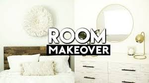 Extreme Bedroom Makeover - los angeles expectations vs reality yt channel embed