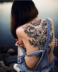 96 best tattoos images on pinterest tattoo designs tatoo and