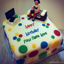 how to your birthday cake 144 best cake name pictures images on anniversary cakes