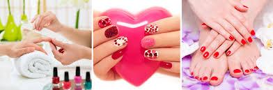 coupon nail salon bryan nail salon 77802 lucky nails