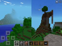 resource packs download minecraft cool minecraft hd background make minecraft pe look better with texture packs pocketables
