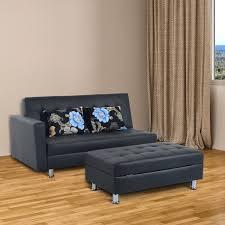 Kitchener Furniture United Furniture Warehouse Kitchener Voluptuo Us