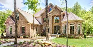 build on your lot huntsville al custom homes woodland homes