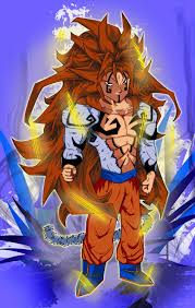 android saga forumssj vegeta ssj android saga who was stronger forumssj