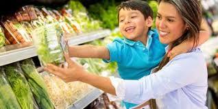 partners anne arundel county food u0026 resource bank