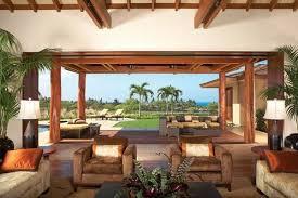 interior design hawaiian style hawaii interior design
