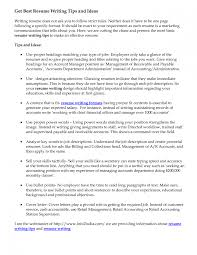 sle resume for key accounts manager roles in organization digital marketing account manager salary best market 2017